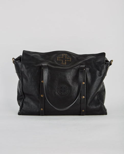 FIORENTINI+BAKER SHOPPING BAG
