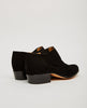 CHAMULA-Short Boot Negro-Women Boots-{option1]