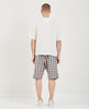 MONITALY-SHORT SLEEVE CREW HENLEY PULLOVER-Men Shirts-{option1]