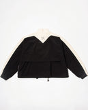 KENZO-Short Windbreaker-SUMMER20 Women Coats + Jackets-{option1]