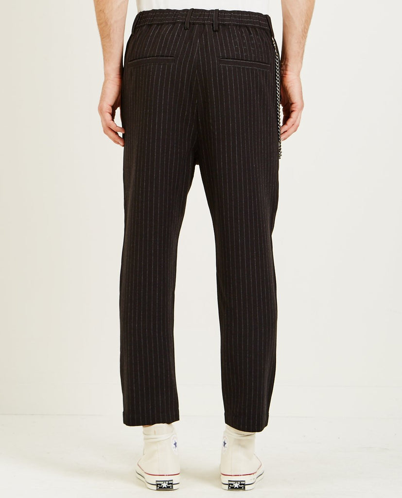 KSUBI-SID PANT PIN STRIPE-Men Pants-{option1]