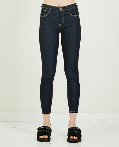KSUBI Kicker Jean X Rated
