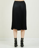 XIRENA-SIENNA PLEATED SKIRT-SKIRTS-{option1]