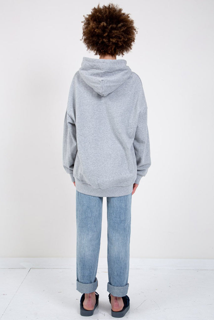 KSUBI-SIGN OF THE TIMES OG HOODIE-Women Sweaters + Sweatshirts-{option1]