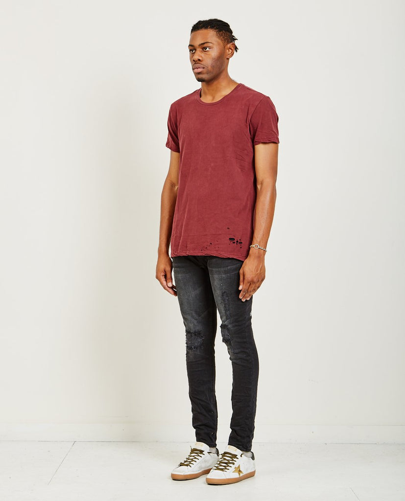 KSUBI-SIOUX SHORT SLEEVE TEE-Men Tees + Tanks-{option1]