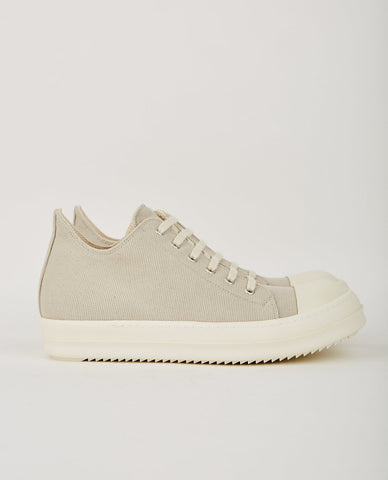 GOLDEN GOOSE DELUXE BRAND FRANCY SNEAKERS
