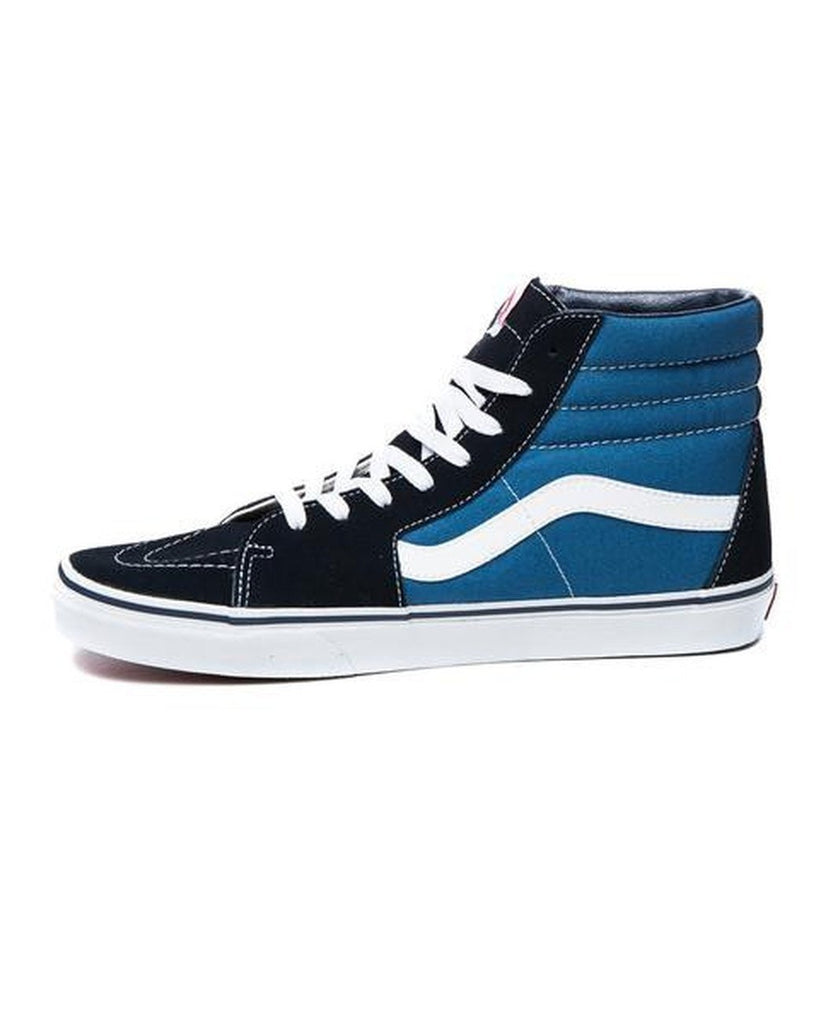 VANS-Sk8-Hi-SHOES-{option1]