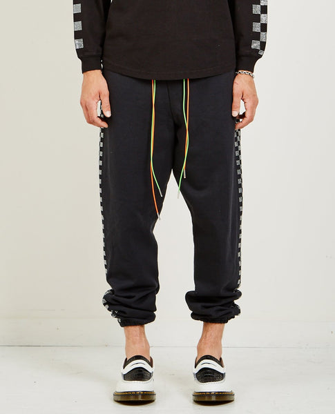 NORWOOD CHAPTERS SKA PANT