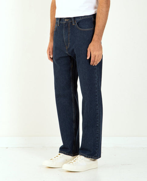 LEVI'S Skate Baggy 5 Pocket