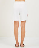 XIRENA-SKAYTE SHORT-Women Shorts-{option1]