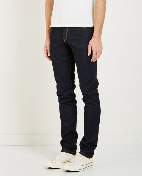 JOE'S JEANS SLIM FIT JEAN JAZZ