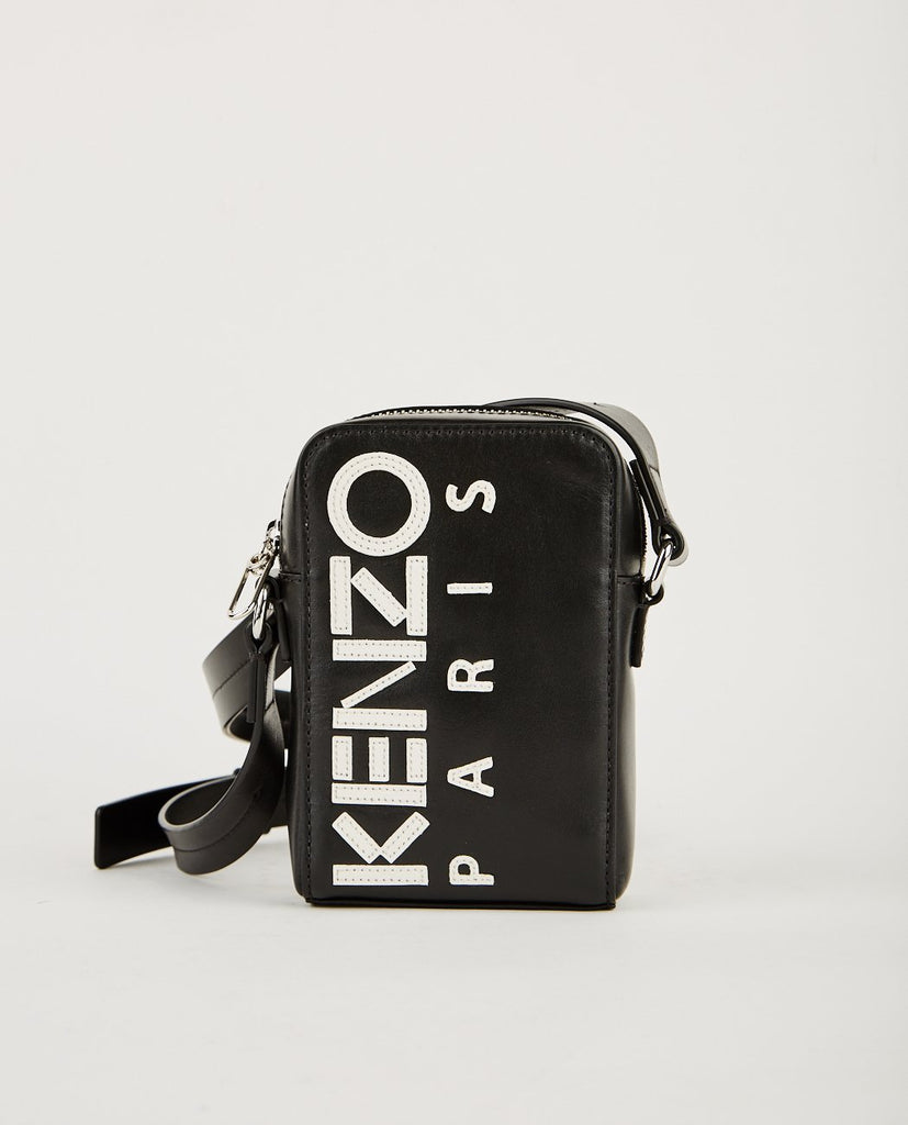 KENZO-SMALL CROSSBODY BAG-Women Bags + Wallets-{option1]