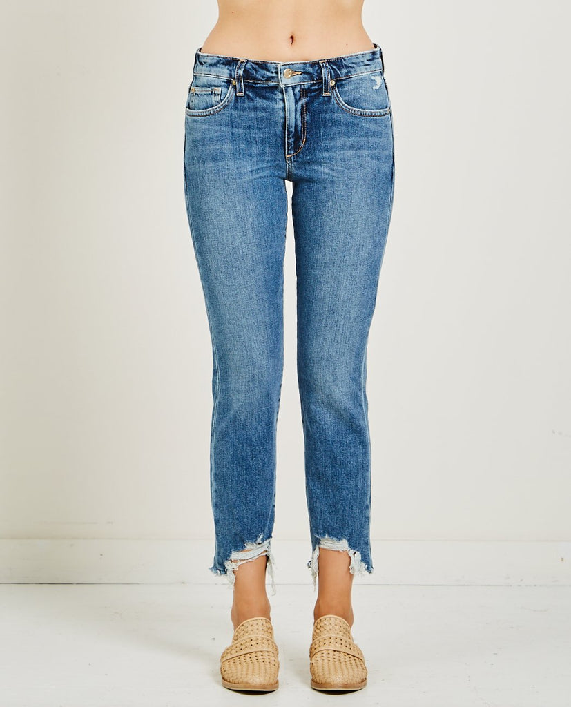 JOES JEANS-SMITH CROP JEAN-Women Straight-{option1]