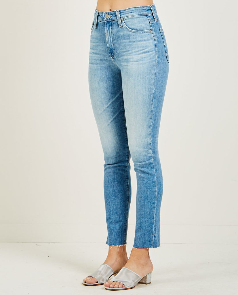 AG JEANS-SOPHIA ANKLE 13YRS AWESTRUCK-Women Skinny-{option1]