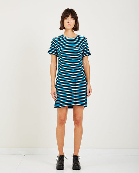 OBEY SOUTH SHORE DRESS