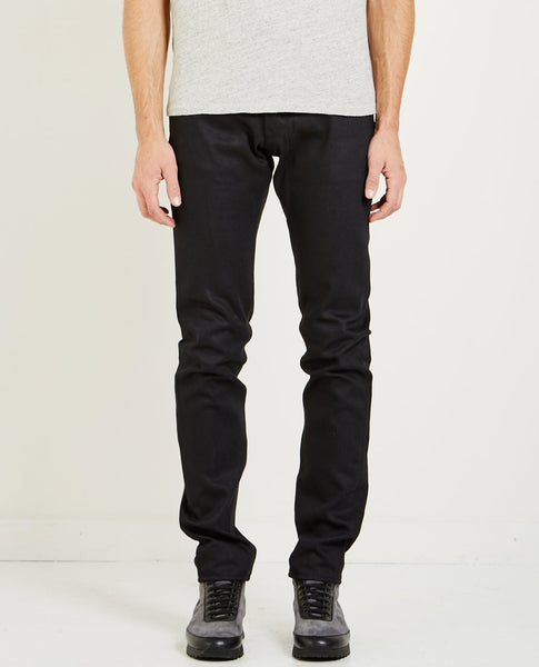 RAILCAR FINE GOODS SPIKES X026 JEAN