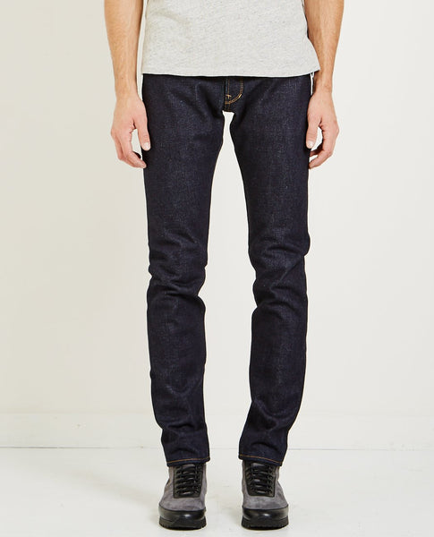 RAILCAR FINE GOODS SPIKES X032 JEAN