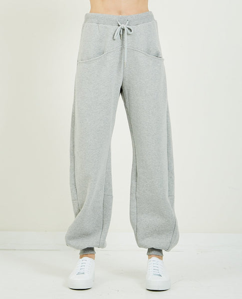 SUNDAE SCHOOL STASH SWEATPANT