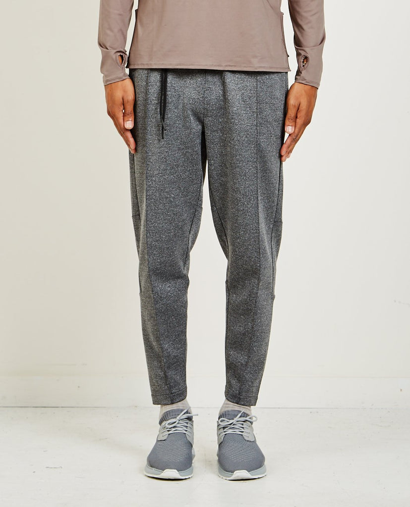 SIKI IM-STEALTH TECH JOGGER-Men Pants-{option1]