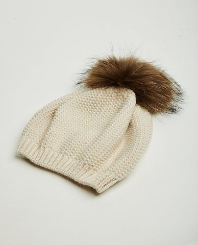 BRIXTON PIPER HAT