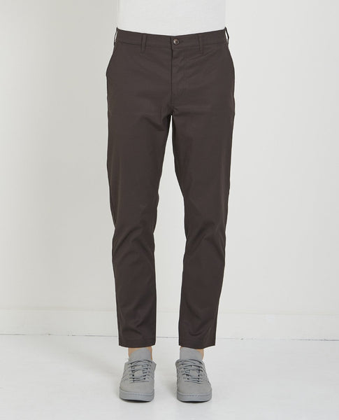 AR321 Stretch Basic Chino Pant