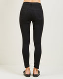 MOTHER-Stunner Zip Ankle Step Jean-Women Skinny-{option1]
