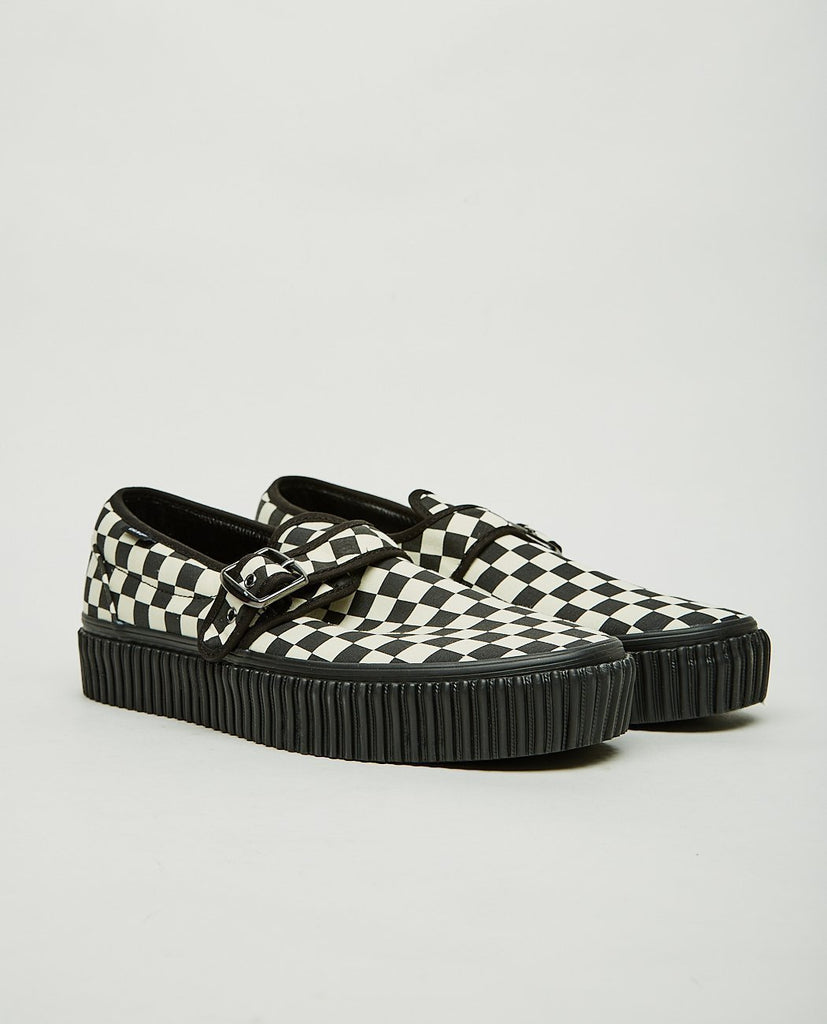 VANS-Style 47 Creeper-Men Sneakers + Trainers-{option1]