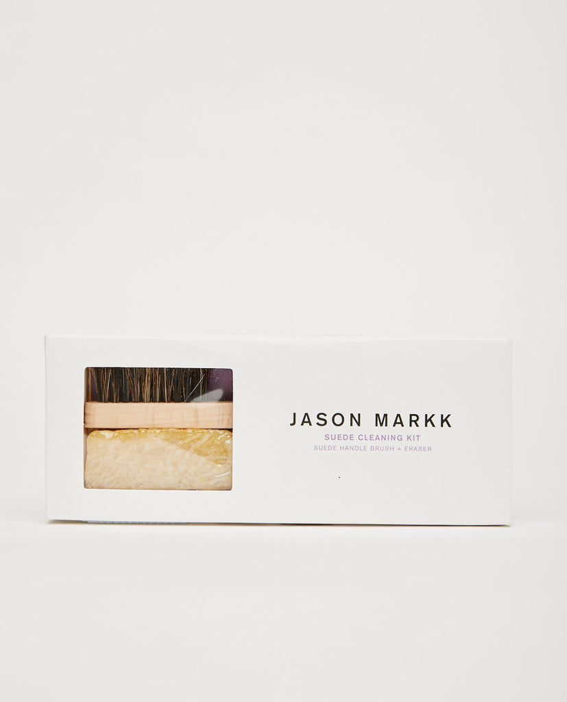 JASON MARKK-SUEDE CLEANING KIT-Men Accessories-{option1]