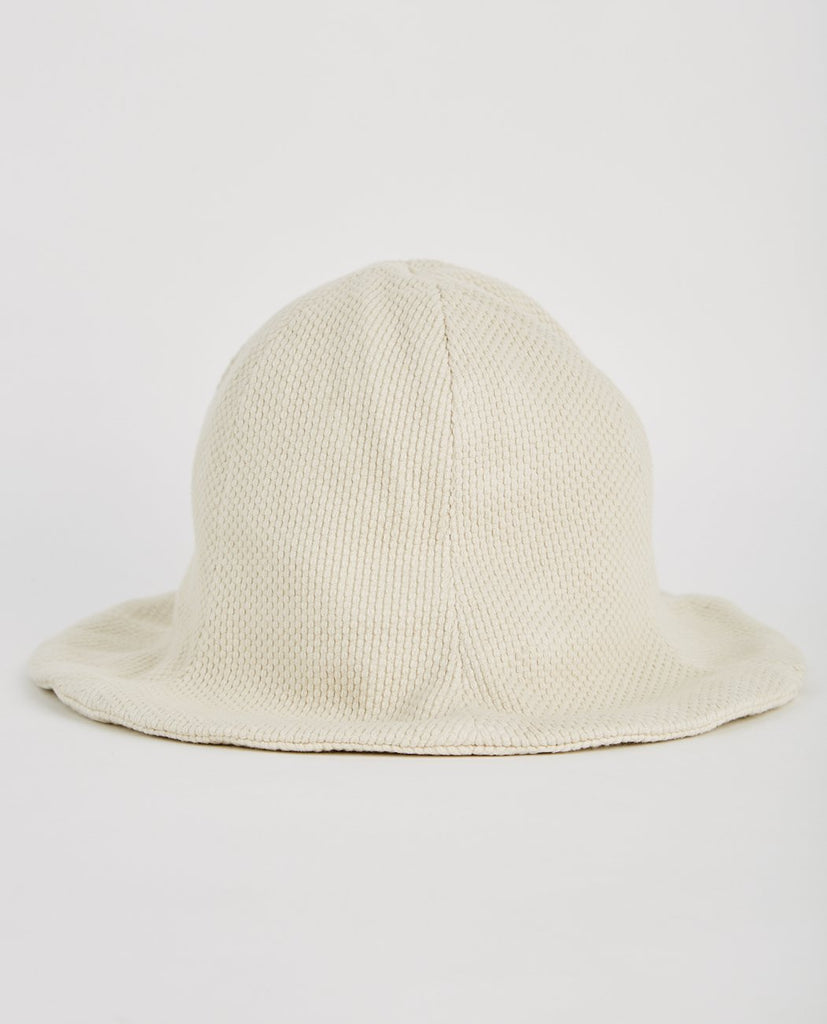 PROSPECTIVE FLOW-SUNA HAT-Men Hats-{option1]
