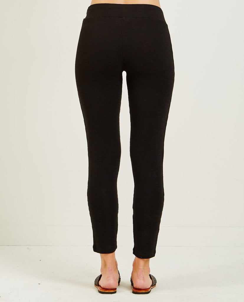 SUPERSOFT SLIT SWEATS-MONROW-American Rag Cie