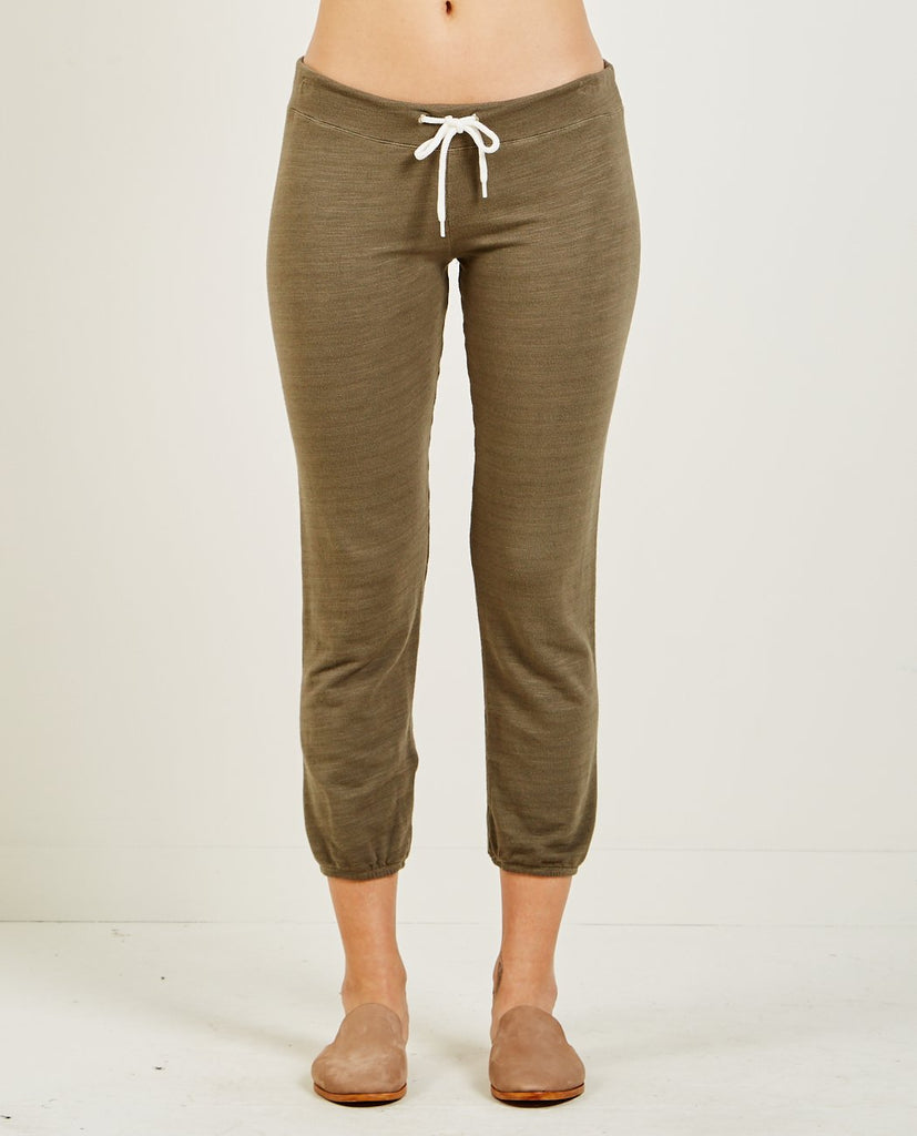 SUPERSOFT VINTAGE SWEATS-MONROW-American Rag Cie