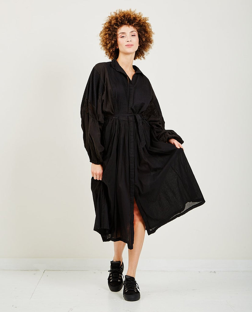 Supremes Dress-MES DEMOISELLES-American Rag Cie