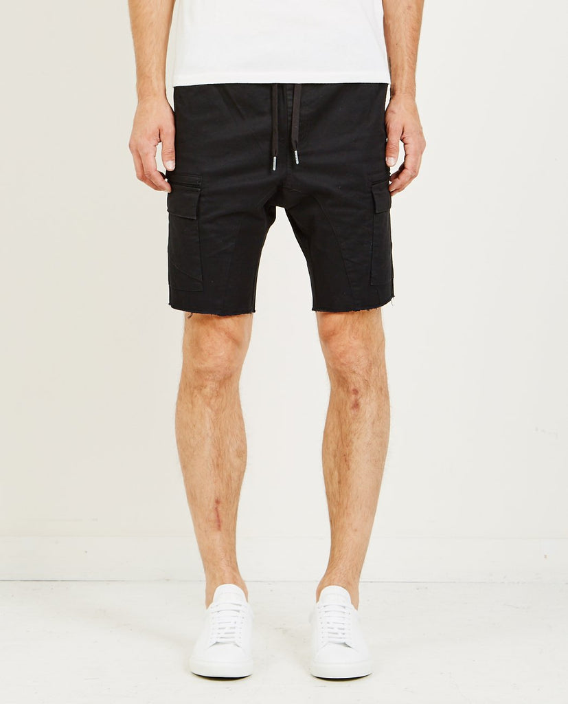 ZANEROBE-SURESHOT CARGO SHORT-Men Shorts-{option1]