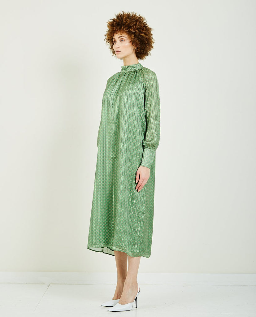 BIRGITTE HERSKIND-SUSSI DRESS-DRESSES-{option1]