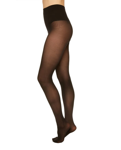 SWEDISH STOCKINGS VERA NET SOCKS