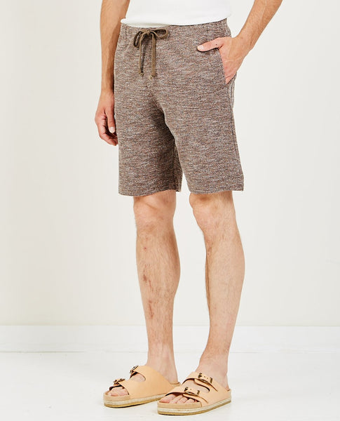 TS(S) SWEAT SHORTS