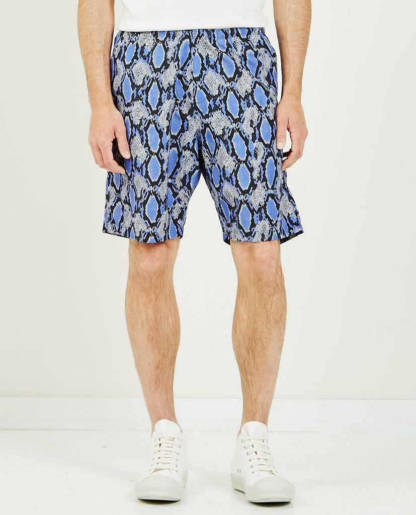 Swim Short-NEEDLES-American Rag Cie