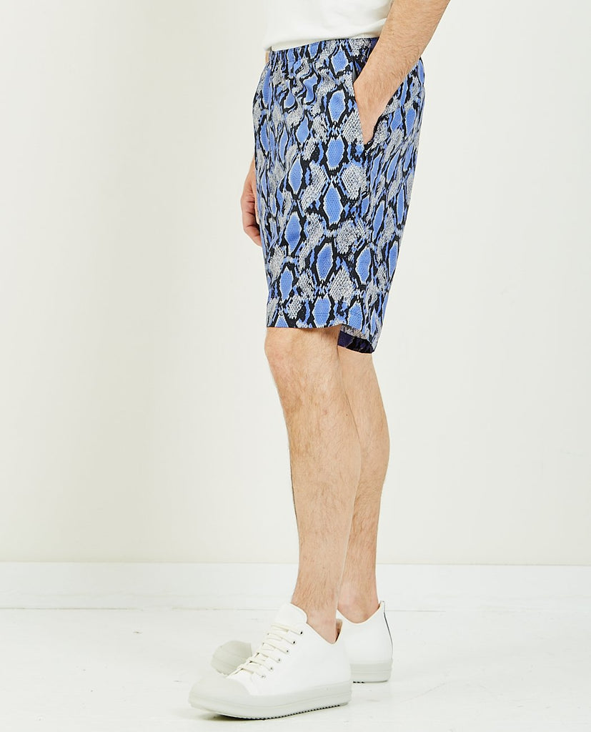 NEEDLES-Swim Short-Men Shorts-{option1]
