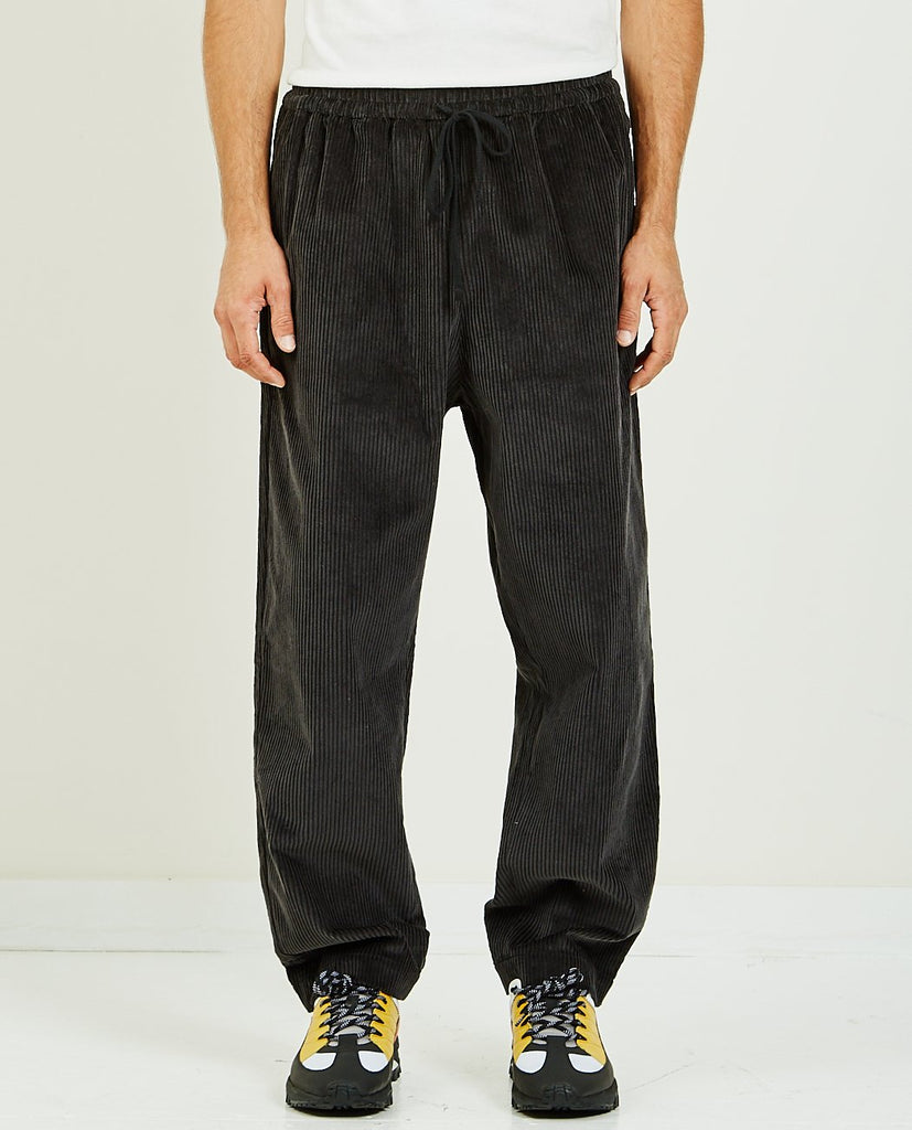 SYMPHONY PANT-S.K. MANOR HILL-American Rag Cie