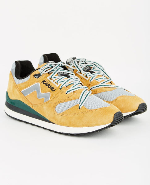 KARHU SYNCHRON CLASSIC OUTDOOR PACK
