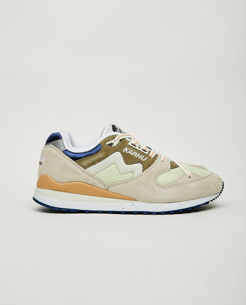 KARHU-Synchron Classics Rainy Day-SUMMER20 WOMEN SNEAKERS + TRAINERS-{option1]