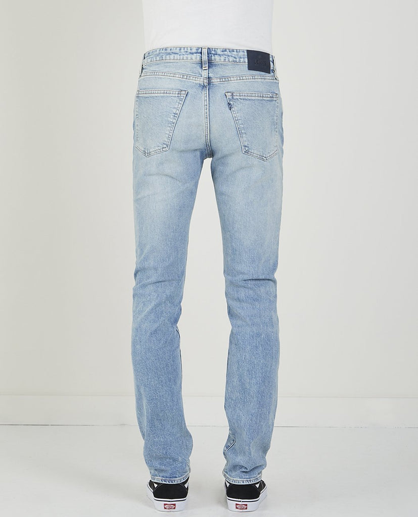 Levi 39 s made crafted tack slim jean american rag cie for Levi s made and crafted