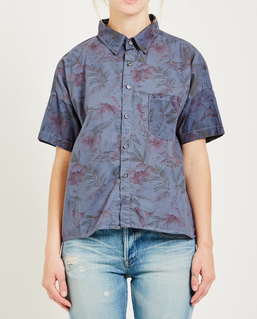 NSF-TANIS SHIRT-Blouses-{option1]