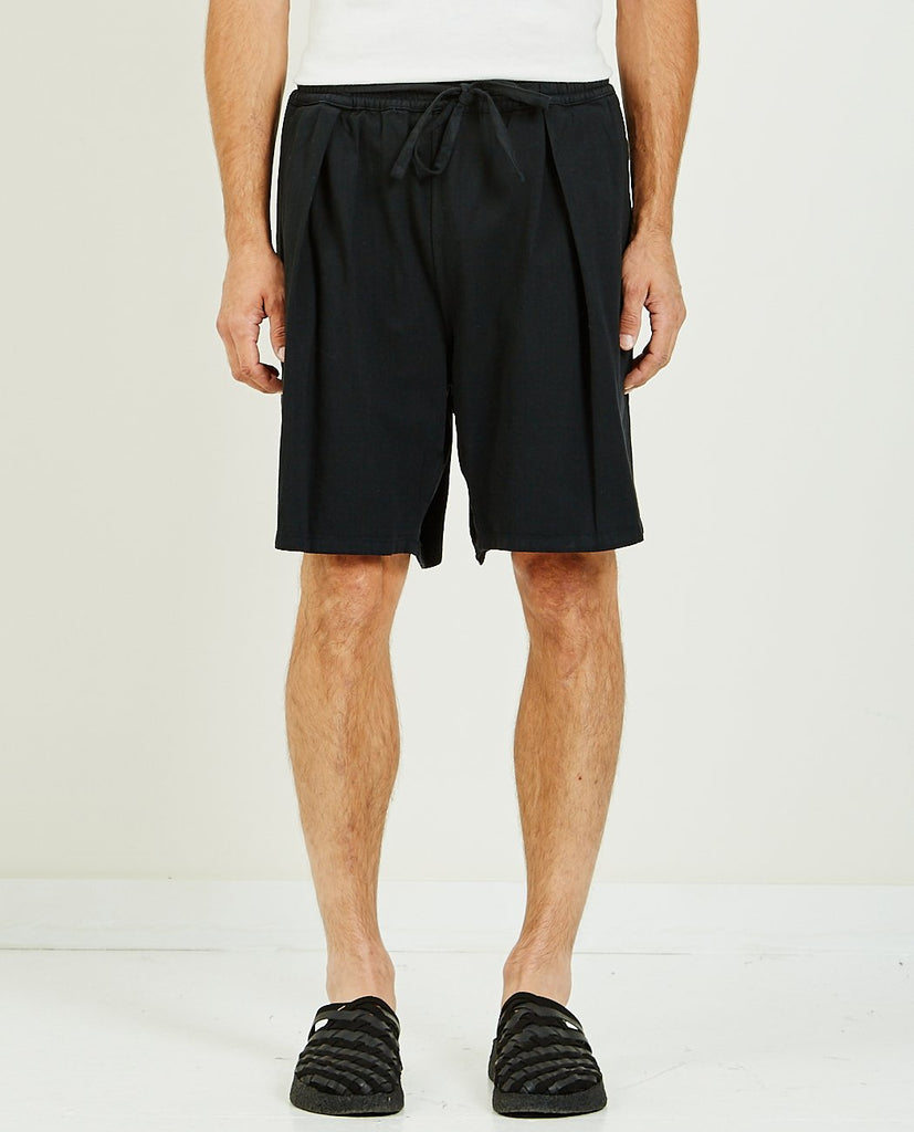 PROSPECTIVE FLOW-TANMA SHORTS-Men Shorts-{option1]