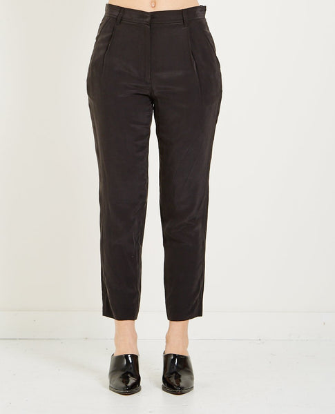 TRIAA TAPERED PANT