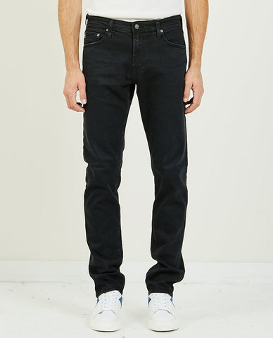 NAKED & FAMOUS Cell Perfect Selvedge Weird Guy