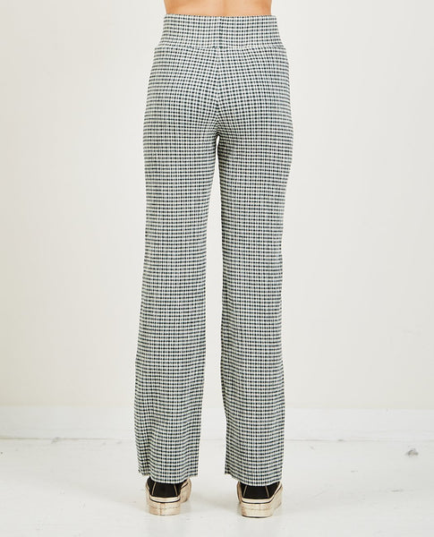PERMANENT VACATION Tenderness Pant
