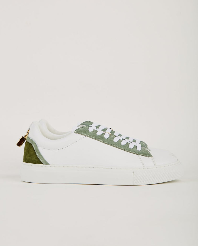 BUSCEMI-TENNIS LOCK SNEAKER-Women Sneakers+ Trainers-{option1]