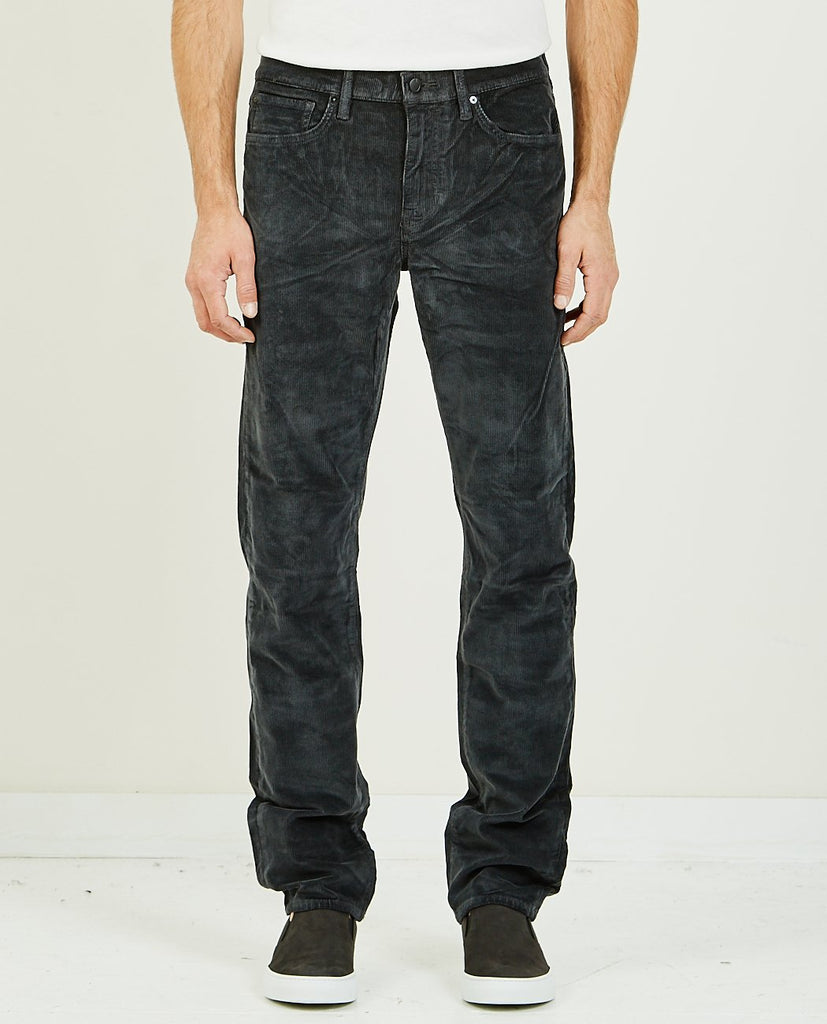 JOE'S JEANS-THE BRIXTON CORDUROY PANT-Men Pants-{option1]