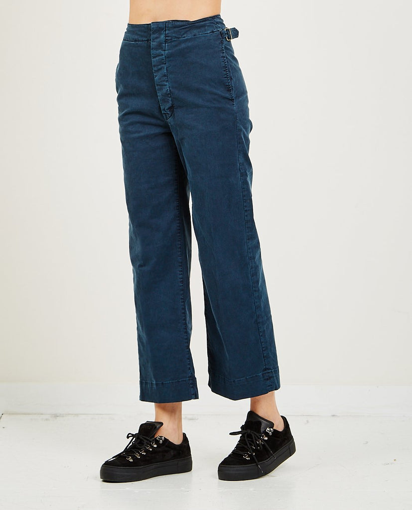 MOTHER-The Cinch Greaser-SUMMER20 Women Pants-{option1]